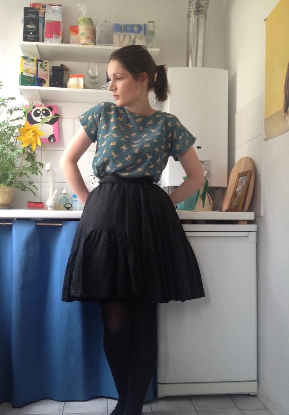 Petticoat-Cats