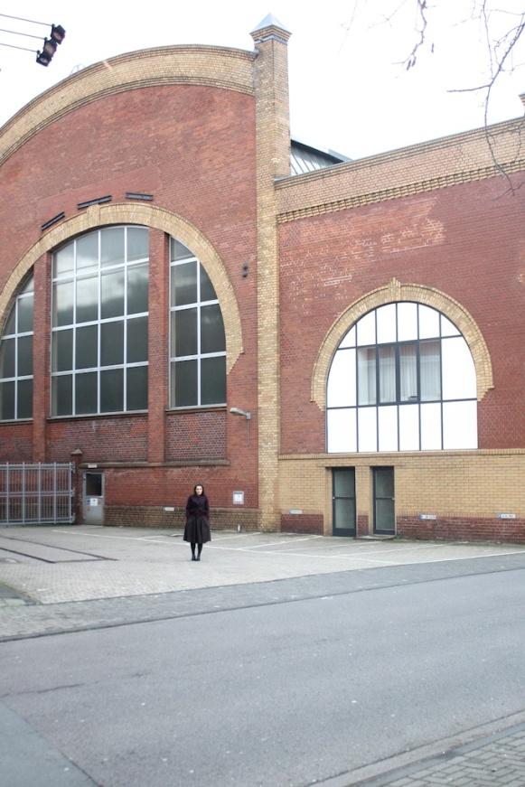 Kalk, Köln/Cologne