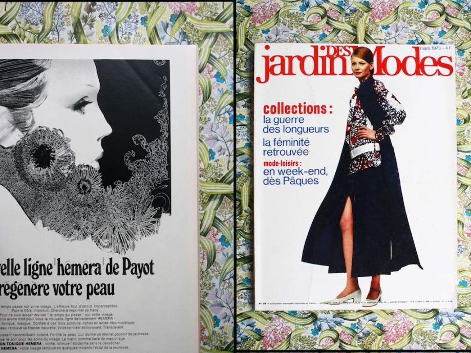 1970_1