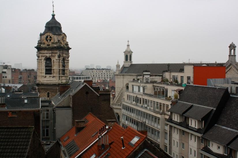 Belgien/Belgium