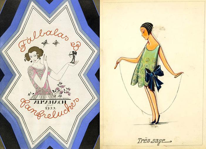 1924,TRES-SAGE Kopie