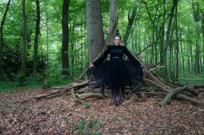 Märchenwald // enchanted forest