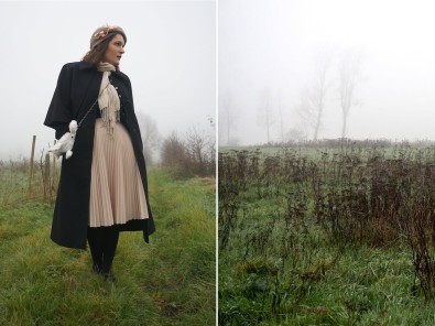 Nebel//Fog